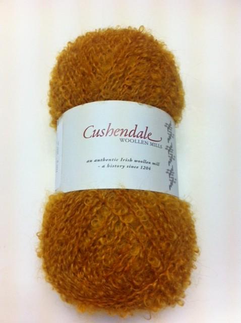 Cushendale Wool