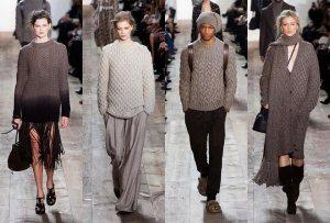 knitwearcatwalk