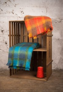 Brushed_mohair_throw_feature