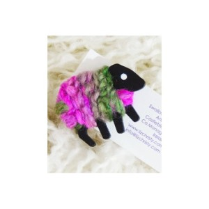 lizzyc-sheep-brooch-penny-