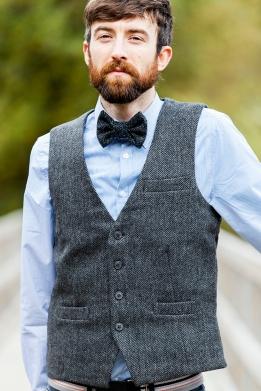 Waistcoat_and_Shirt9[2]