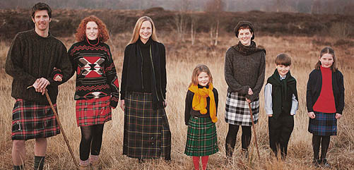 oneillkilts