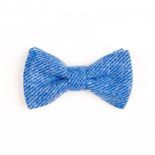 orwellcornflower blue