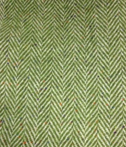 EdGreen-Herringbone500x333