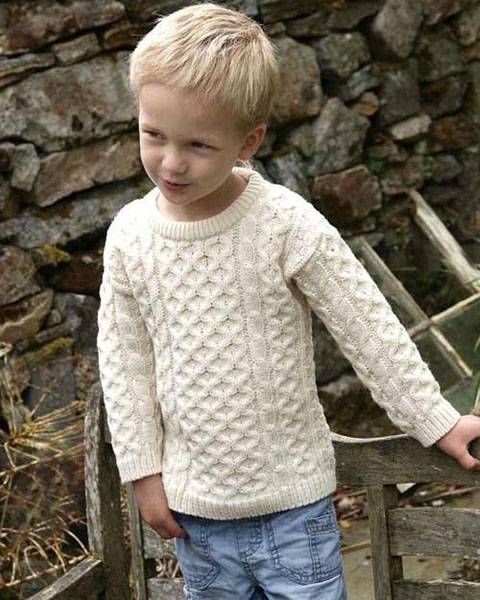 crew-neck-sweater-for-kids-c-311