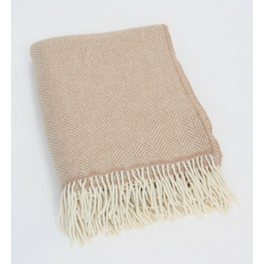 John_Hanly_Throw_1475_beige