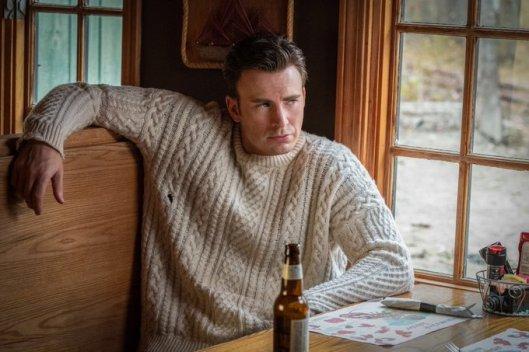 Chris-Evans-Irish-Post